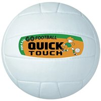 LS Quick Touch Gaelic Football