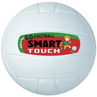 Smart Touch Football by LS