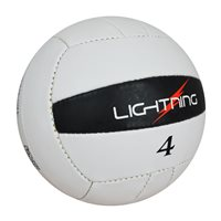 LS Lightning Trainer Football - Size 4