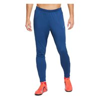 Nike Dri-fit Academy Pants  - Mens - Coastal Blue/Photo Blue