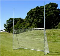 Precision Training Multi Sport Steel 10ft x 6ft Goal