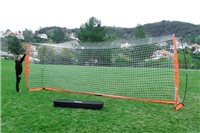 Bownet 24ft x 8ft Football Goal
