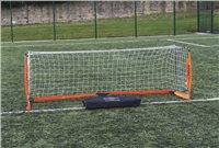 Bownet 3m x 1m Football Goal