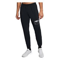 Nike Essentials Running Pants - Mens - Black/Reflective Silver