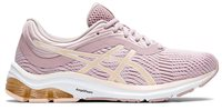 Asics Gel-Pulse 11 Running Shoes - Womens - Watershed Rose/Cozy Pink