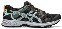 Asics Gel-Sonoma 5 Running Shoes - Womens - Graphite Grey/Sheet Rock