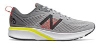 New Balance 870v5 Running Shoes - Mens - Grey