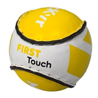 Mc Keever Go First Touch Hurling Balls