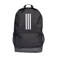 adidas Tiro Backpack - Black/White