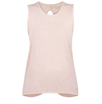 Energetics Galu 4 Training Tank Top - Womens - Rose Light  - Click to view a larger image