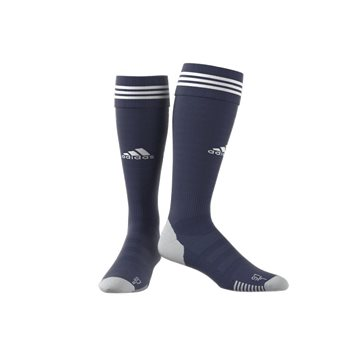 adidas Adi Sock 18 - Navy/White  - Click to view a larger image