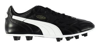 b70e9fd0c3db Puma King Top DI FG (Adult) - Click to view a larger image
