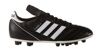 Adidas Kaiser 5 LIGA FG Football Boots  Adult  BlackWhite