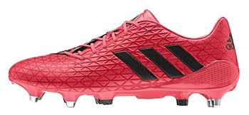 Adidas Predator Malice SG Football Boots  Adult  Shock RedCore BlackPower