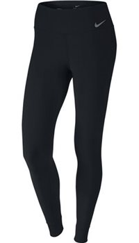 3f0f2a8a781ad Nike Power Legend Tights - Womens - Black/Cool Grey - Click to view a