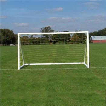Samba Soccer 6ft x 4ft Fun Goalpost  - Click to view a larger image