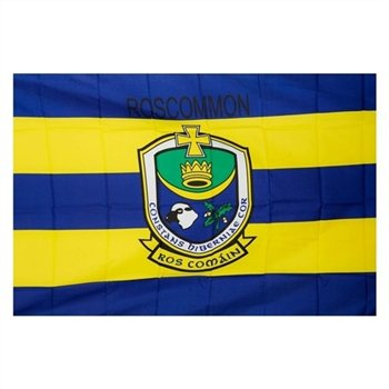 County Flags | GAA | Buy Now at