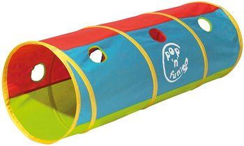 The GAA Store Play Tunnel 1.2M  - Click to view a larger image