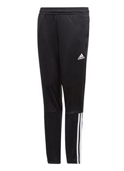Boys Pants & Joggers | Clothing | Buy Now at