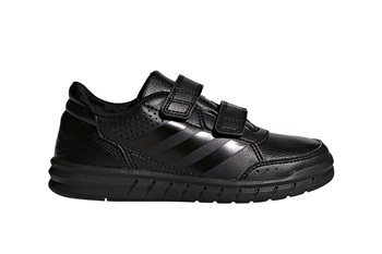 timeless design 2d9da 075ba adidas Altasport CF K BTS Shoes - Boys - Black - Click to view a larger