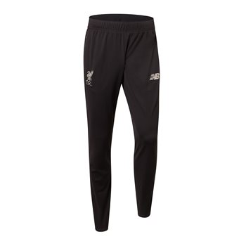 732927a2ef9fb New Balance Liverpool FC 2019/20 Travel Knitted Training Pants - Adult -  Phantom -