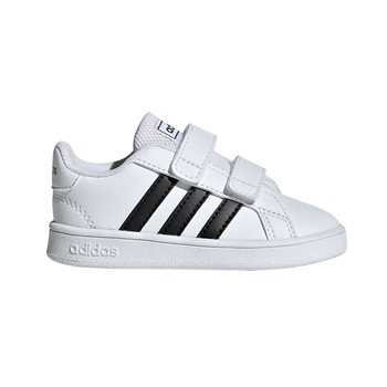 infants size 8 trainers