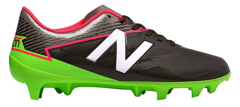 new balance youth football cleats
